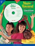 Music & Movement in the Classroom, Gr. 1-2